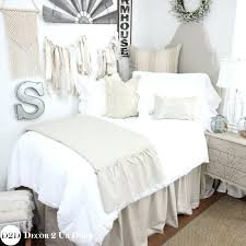 college dorm bedding sets shabby chic college dorm room bedding custom dorm room bedding for girls