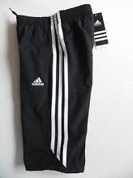 adidas 88387 shorts. adidas 3 4 shorts 88387