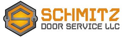 Madison, WI Garage Door Services | Schmitz Door Service
