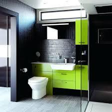 green bathroom accessories lime green bathroom accessories sage green bathroom rug sets