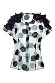 <b>Блузка BABYLON</b> — купить в интернет-магазине OZON с ...