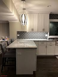 Cabinet Refacing Ideas Classy Kitchen Cabinet Brands Comparison
