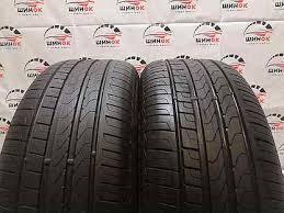 <b>pirelli cinturato p7</b> 225/50 r17 - Купить <b>шины</b>, диски и колёса в ...
