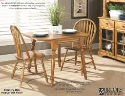 dining room oak dining room set tables for used with chairs table and hutch scenic luxury