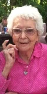 "Ernestine Iona ""Granny"" Kirk Obituary - OR | Corvallis Gazette-Times"