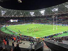 London Stadium Wikipedia