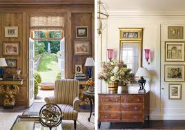 Style 101: Our Guide to Traditional Interior Design