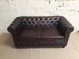 full size of sofa set ralph lauren chesterfield sofa chesterfield chair for clearance couches