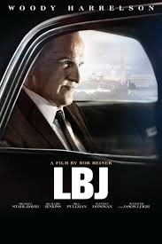 movie reviews the movie review query engine lbj 2016 movie reviews