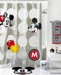 kid bathroom set complete bathroom with mickey mouse kids bathroom sets near white bath