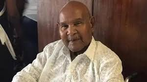 Ghana's oldest doctor dies at 101 | Pulse Ghana
