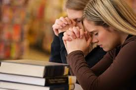 prayer in school essay prayer in school essay conclusion the reading point flag day poem prayer in school essay conclusion the reading point flag day poem