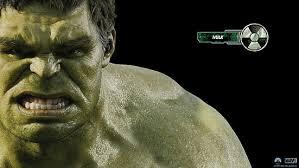 hd wallpaper hulk s
