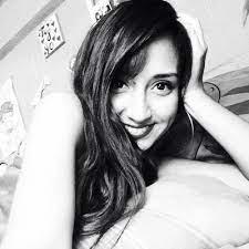 Aileen Ibarra (@aileenjoyibarra) | Twitter