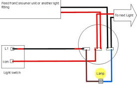ceiling light wiring diagram, light wiring diagrams light fitting hpm light fitting wiring diagram light wiring diagrams light fitting