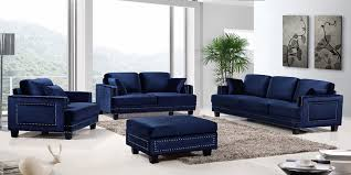 latest fabric sofa set designs. Exellent Fabric Latest Fabric Sofa Set Designs 2018 Trends Ideas And Leather  Combination Inside Sofa S