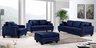 latest fabric sofa set designs 2018 trends ideas and fabric leather sofa combination