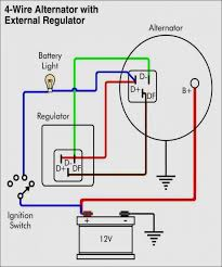 wiring diagram archives page 217 of 243 wiring diagrams per nk to alternator exciter wiring diagram