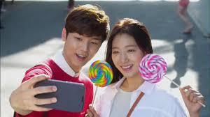 K Drama The Heirs My Asian Movie Drama
