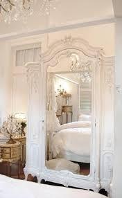 mirrored bedroom furniture moorecreativeweddings. mirrored armoir room home decor white elegant mirror luxury design interior bedroom furniture moorecreativeweddings w
