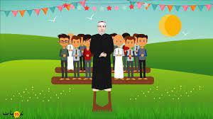 خطبة عيد الفطر مكتوبة جزائرية وتعرف على العادات فى الجزائر وموعد صلاة عيد  الفطر