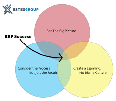 The 10 Principles Of Erp Selection Success How To Apply