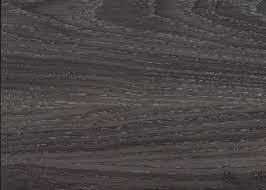 vinyl planking flooring buckwold western impact lvt