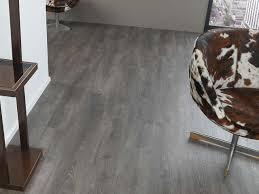 laminate flooring ac4 style 1l smooth 19 2x126 1x0 7 cm
