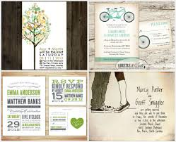 able invitations com able invitations in addition to redesign your invitations card by chic invitations design ideas 12