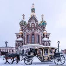 192 Best a la russ images in 2019 | Russian fashion, Matryoshka ...
