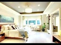 bedroom lighting ideas ceiling master bedroom lighting ideas master bedroom lighting ideas vaulted ceiling master bedroom