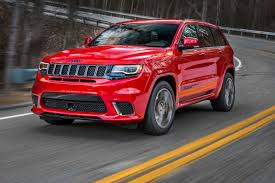 2018 jeep brute.  2018 photo gallery in 2018 jeep brute k