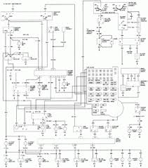 wiring diagram for 1992 chevy silverado wiring diagrams 1988 chevy 1500 fuse box schematic my subaru wiring 2003 bu radio wiring harness colors