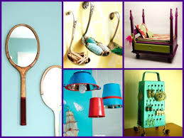 decoration things for home home decorating games online for free