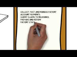 medical billing coding job description medical billing and coding jobs description medical billing coding