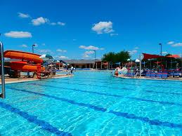 pool water splash. The Big Splash Pool Water M