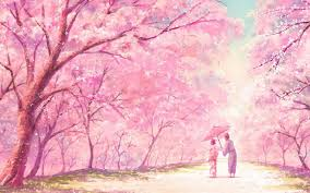 Aesthetic Wallpaper Pc Pink / We ...