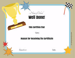 School Certificates Pdf Spelling Bee Participation Certificate Templates Free Refrence Free 10