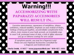 paparazzi accessories is an addiction you can afford contact me today to setup an party for free accessories or to bee a papar