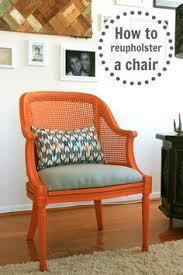 how to reupholster a chair dining chair slipcoverschair reupholsteryupholster