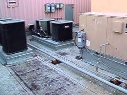 lennox 3 5 ton. a lennox l-series 5-ton packaged unit and bunch of split-system a/c units! 3 5 ton t