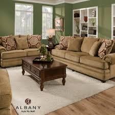 No Furniture Living Room Living Room Furniture Bellagiofurniture Store In Houston Texas