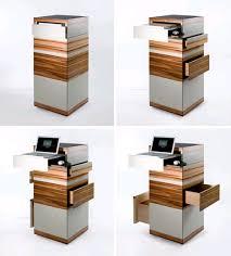 office furniture plans. Innovative Corner Computer Workstation Desk Perfect Office Furniture Plans  With Demure Compact Office Furniture Plans