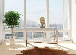 the popular practical decor choice