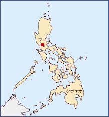 「アメリカの植民地・フィリピン地図」の画像検索結果