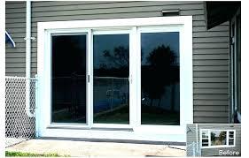 jeld wen sliding patio door wen sliding patio doors wen sliding glass doors wen sliding patio