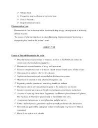 pharmacy essays cheap personal statement writer website usa  cover letter monster job posting cover letter plant manager sample pharmacy an open access pharmacy education