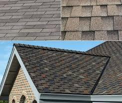 architectural shingles vs 3 tab. Fine Architectural 3 Tab Shingles Vs Architectural My Roofer Recommends   For Architectural Shingles Vs Tab