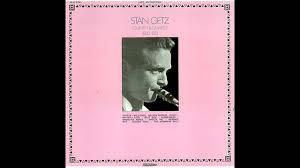 <b>Stan Getz</b> Quintet (1951) - <b>Split</b> Kick - YouTube
