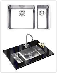 franke sinks usa. Exellent Usa Franke Undermount Kitchen Sinks Inside Usa A